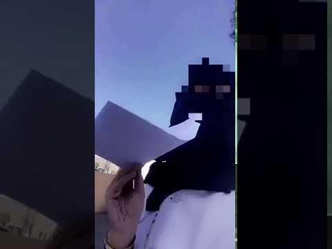 """""""ممرضة"""" تُسيء لموظفين بحركة نابية في مقطع فيديو.. و""""صحة عسير"""" توقفها وتحيلها للتحقيق"""