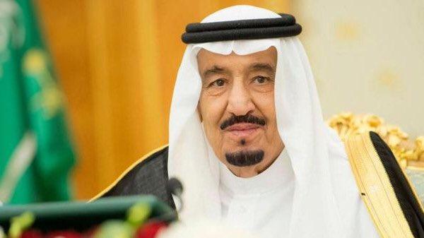 #عاجل ترقب تاريخي لخطاب الملك يوم الأربعاء ..التفاصيل