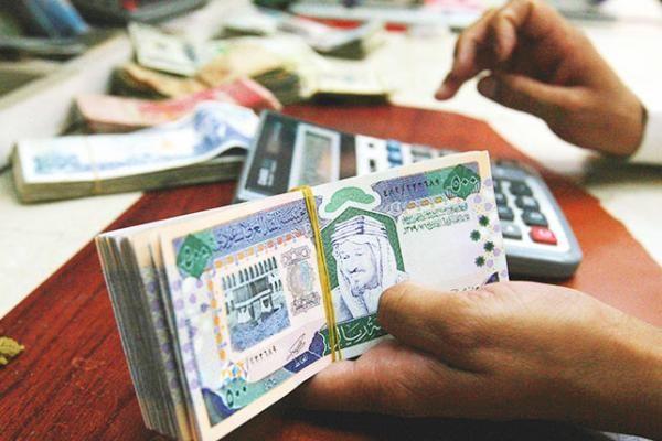 النصائح الـ7 لحماية الحسابات البنكية من الاختراق