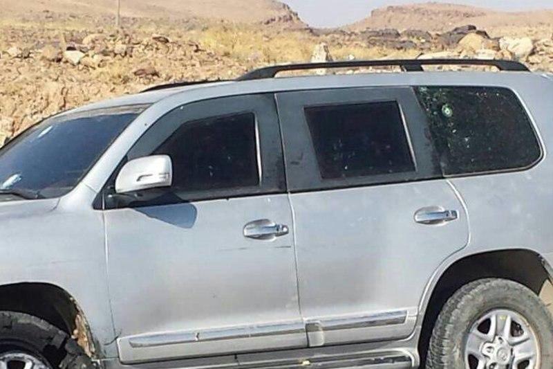 التفاصيل الكاملة لاغتيال الرئيس اليمني السابق.. تسجيلات تكشف خيانات وأوامر بالتصفية