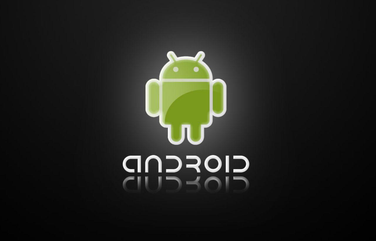 5 مزايا مذهلة ستدعمها هواتف «أندرويد» المستقبلية