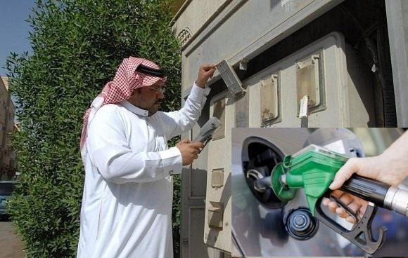 حاسبة الكهرباء و البنزين لعام ٢٠١٨