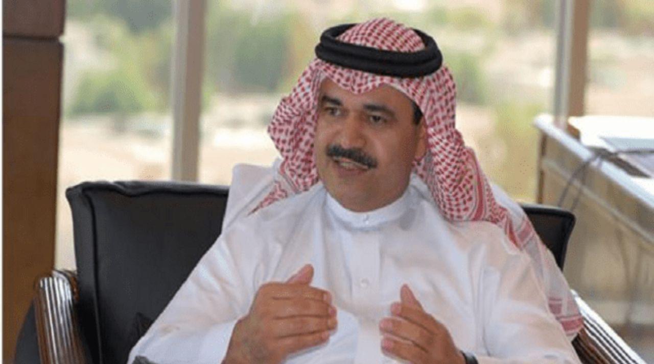 """بالفيديو..أول مسؤول سعودي يتحدث عن ظروف احتجازه في فندق """"الريتز كارلتون"""""""