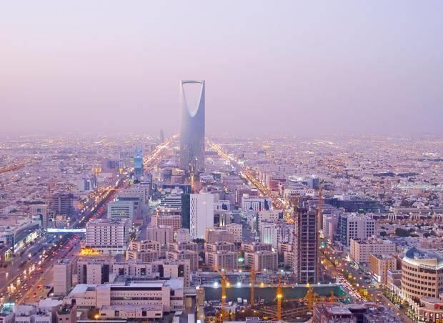 بالأرقام.. نسبة المتملكين والمؤجرين لمساكن في السعودية.. والمناطق التي يزيد فيها التملك