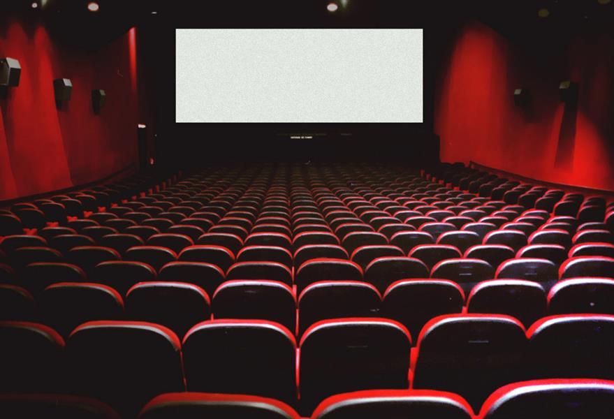 """""""الثقافة والإعلام"""" توافق على إصدار التراخيص لدور السينما في المملكة..وهذا ماستجلبه"""
