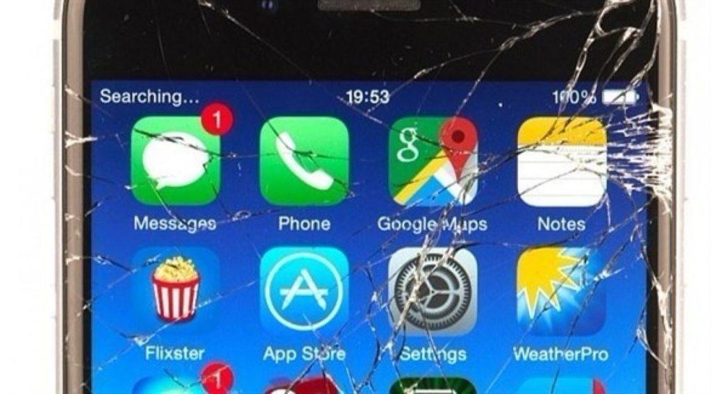 وداعاً لشاشات الهواتف المتهشمة.. اكتشاف جديد لزجاج لا ينكسر أبداً