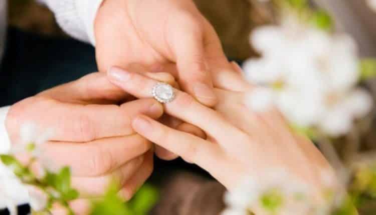 بعد 10 ساعات من زفافه في المدينة.. نهاية مأساوية لـ عريس بـ عزيزية مكة
