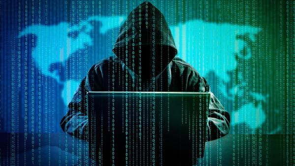 هجمات إلكترونية تضرب أكبر 3 بنوك في هولندا