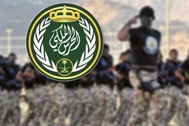 #عاجل فتح باب العودة إلى الخدمة العسكرية أمام المفصولين … بشروط