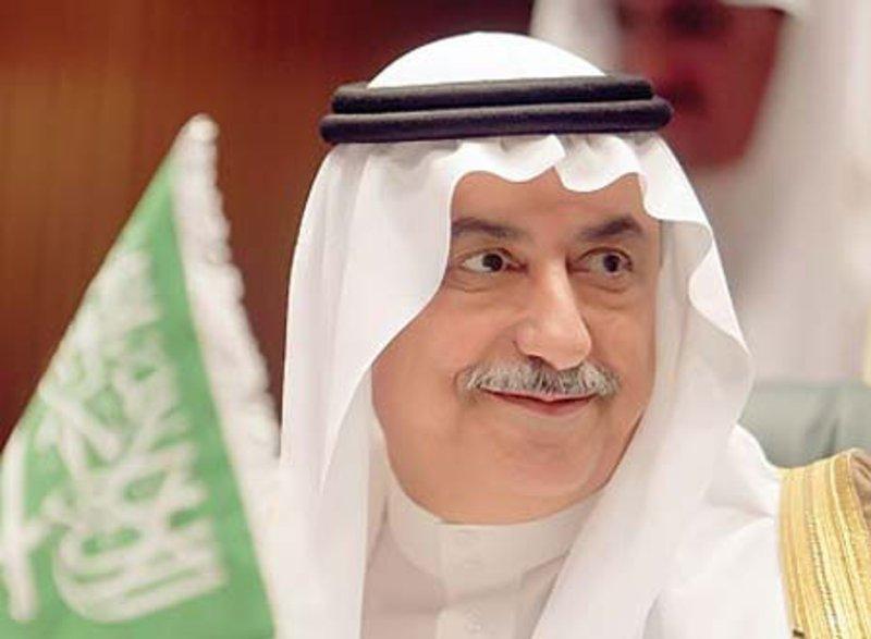 """توقعات بعودة """"العساف"""" لممارسة عمله في مجلس الوزراء بعد ثبوت براءته"""
