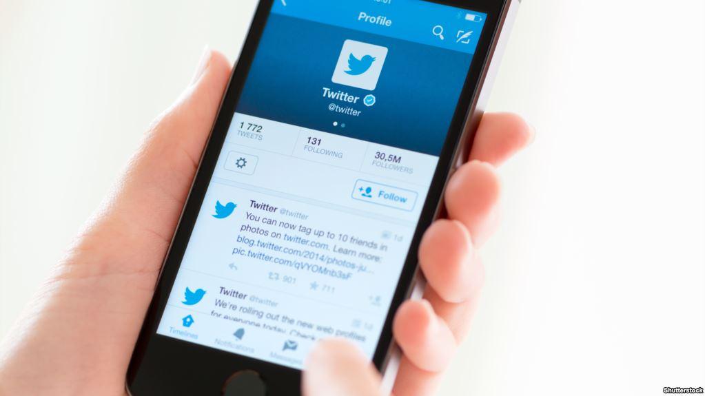 تغريدة تويتر غريبة لمواطن تكشف مستور الأوامر الملكية