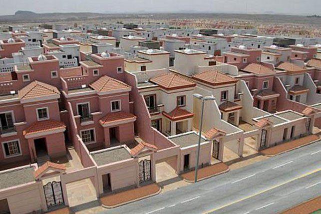 محللون اقتصاديون: عام 2018 سيشهد انفراجة حقيقية في أزمة السكن داخل السعودية