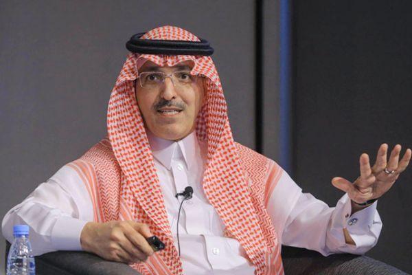 بالفيديو.. وزير المالية يتحدث عن مصير العلاوة السنوية وملابسات أسعار البنزين