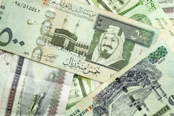 5 آلاف ريال حد أدنى مقترح في التأمينات الاجتماعية للسعوديين