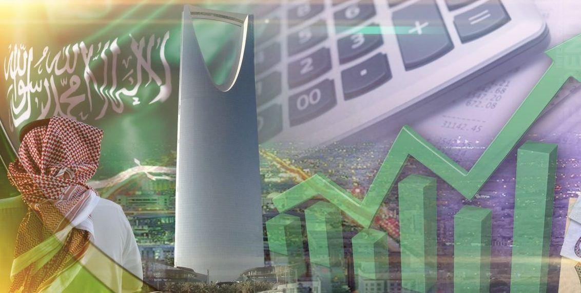 لماذا تتم خصخصة القطاعات بالسعودية ؟ وماهي الخصخصة ؟