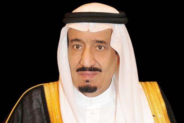 الملك يأمر بتأمين منزل وسيارة للمواطن النعمي
