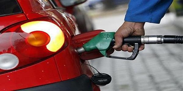 """""""حماية المستهلك"""" تقدم 18 طريقة لخفض استهلاك الوقود"""