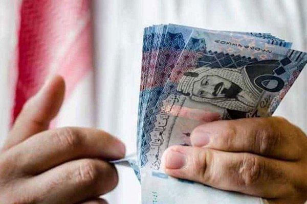 تفاصيل صرف 3 رواتب لموظفي الدولة المساهمين في رفع الإيرادات