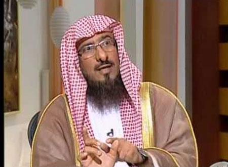 بالفيديو.. الشيخ سليمان الماجد يعلق على قلة الأمطار في المملكة وربط البعض له بكثرة الذنوب