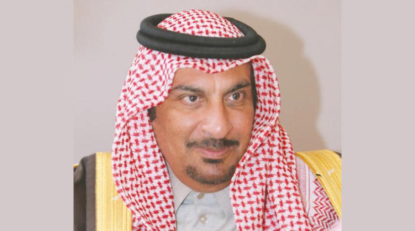 الشيخ مبارك آل ثاني: سنعود إلى قطر لتنظيفها من عبث نظام الحمدين