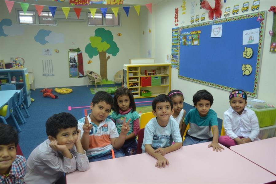 """""""التعليم"""" تطلب من الجهات العيا الموافقة على جعل """"رياض الأطفال"""" إلزامياً من عمر 3 سنوات"""