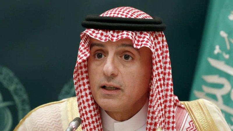 الدعم السعودي لإعمار العراق يكشف الوجه الخبيث لإيران ومخططها الطائفي