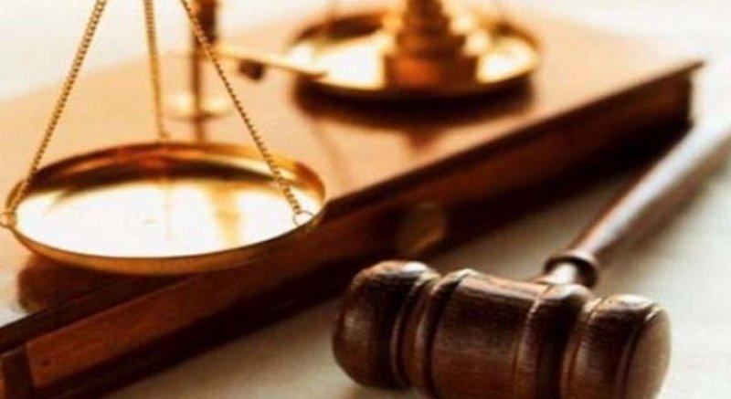 """""""العدل"""" تقر حق الزوجة في طلب فسخ النكاح للكُره بدلاً من الخُلع"""