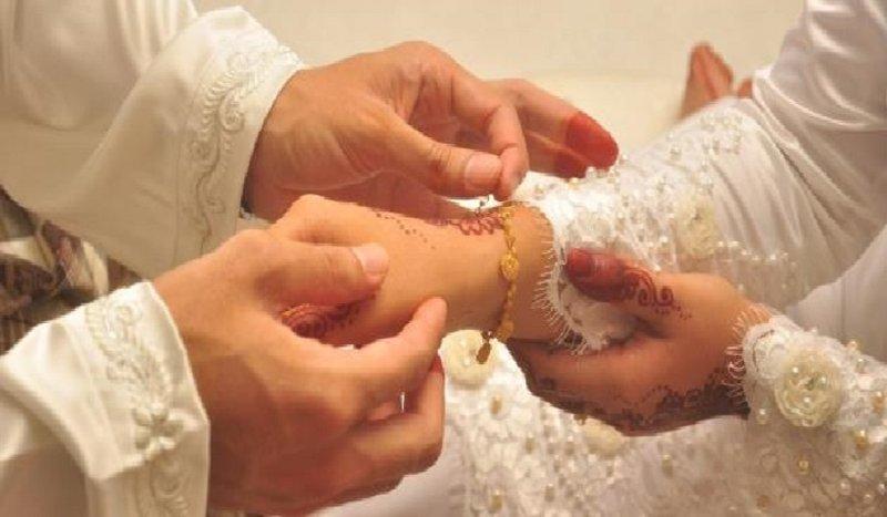 قبل القرار.. 10 أسئلة مهمة تكشف مدى استعداد الطرفين للزواج