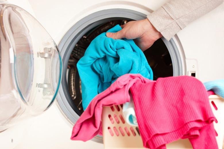 لهذا السبب.. يجب غسل الملابس الجديدة قبل ارتدائها