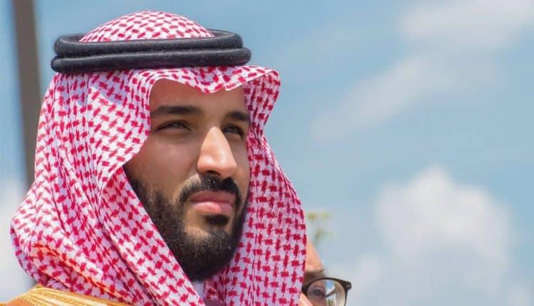 محمد بن سلمان لا يريد السعودية علمانية.. إنها قصة كبرى