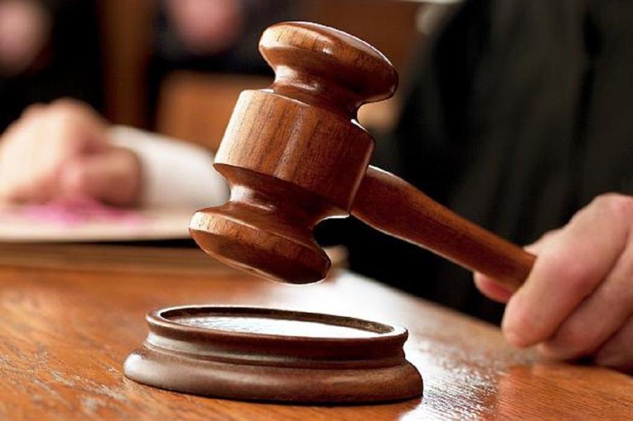 إحالة مدير بنك بالقطيف واثنين من عملائه للقضاء بتهمة تزوير ضمانات بـ207 ملايين ريال