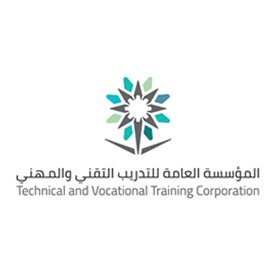 تفاصيل ورابط التقديم على وظائف المؤسسة العامة للتدريب التقني والمهني