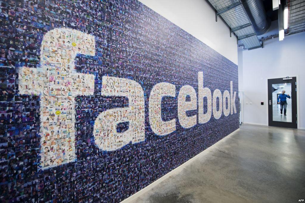 """""""سمر السلطان"""" أول سعودية تلتحق بالعمل في """"فيسبوك"""""""