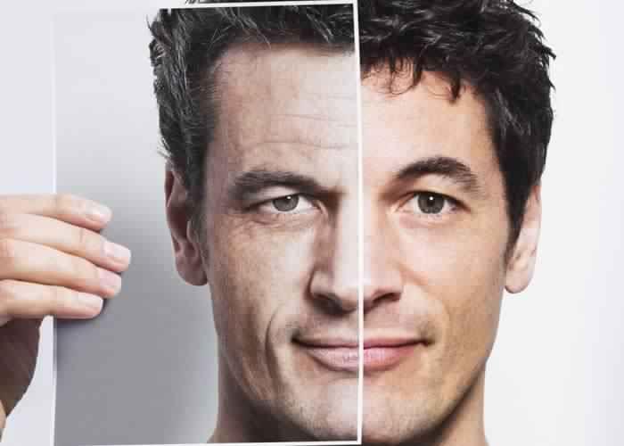 ٥ نصائح لإبطاء علامات الشيخوخة