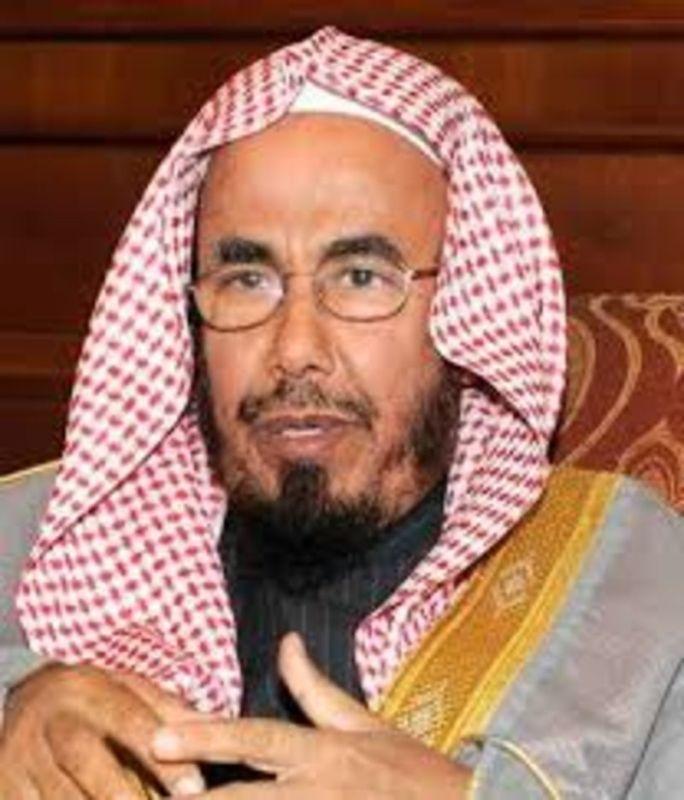 """""""المطلق"""": 99% من معاملات البنوك مع الأفراد في السعودية """"إسلامية"""""""