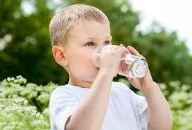 هل تشرب القليل من الماء؟ ستعاني من هذه الأعراض