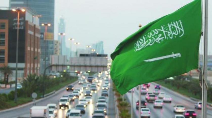 أحداث ساخنة الأسبوع الماضي أشهرها صورتان تلجم قطر