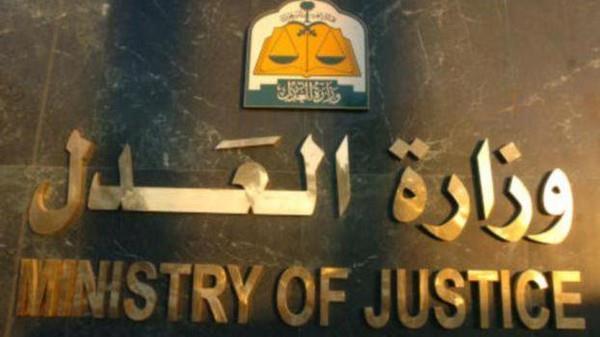 وزير العدل: للأم أحقية الحضانة لأولادها تلقائياً من دون إقامة دعوى