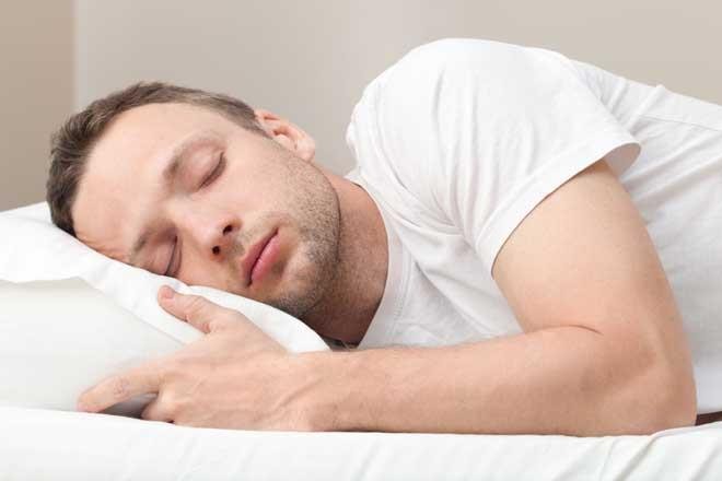 للحصول على نوم هادئ والبعد عن الأرق.. احذر 7 ممارسات قبل النوم