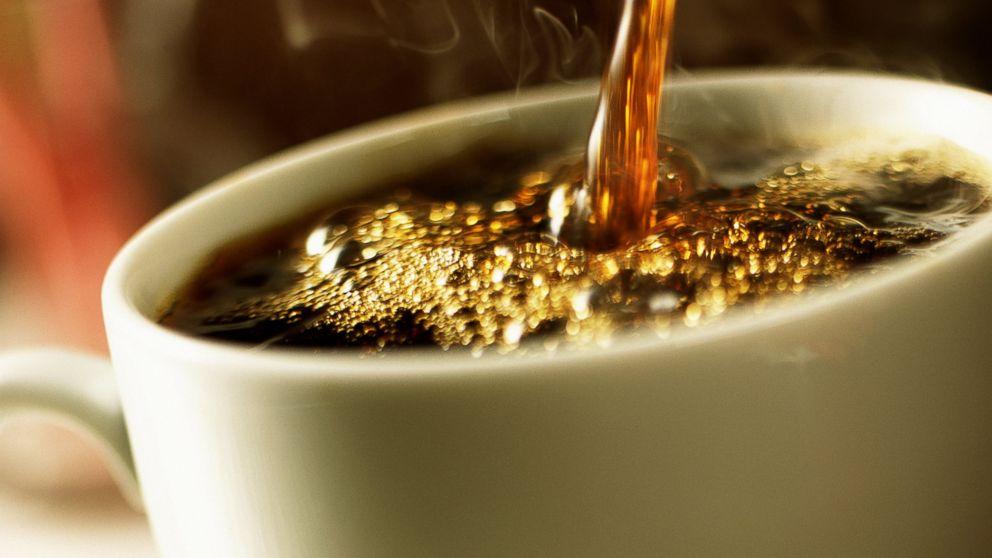 تحذير.. القهوة تضر بصحة هؤلاء الأشخاص
