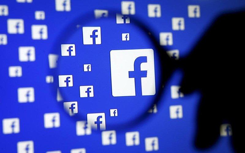 أول رد من فيسبوك على اختراق حسابات 50 مليون مستخدم
