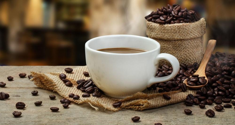 مفاجأة .. القهوة قد تسبب السرطان لهذه الأسباب