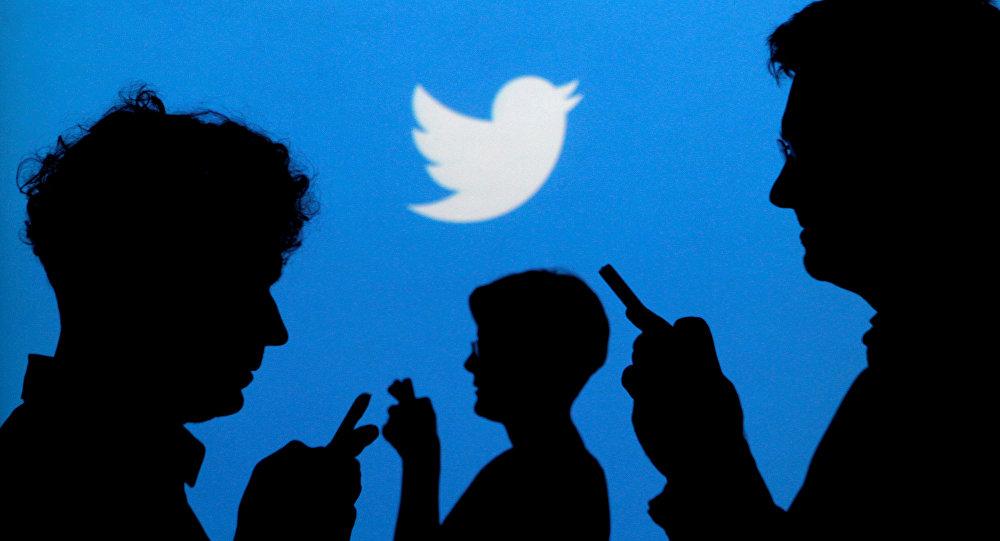 قرار جديد من تويتر .. وبدء التطبيق الثلاثاء