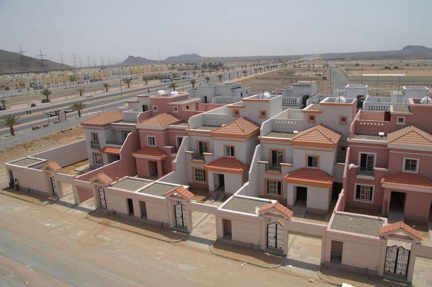 تخصيص 100 ألف قرض سكني مدعوم لمستفيدين .. والتفاصيل هنا