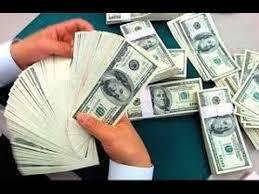 القبض على منفذ أكبر سرقة مصرفية في العالم