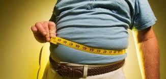 5 عوامل خفية تسبب زيادة الوزن المستمرة
