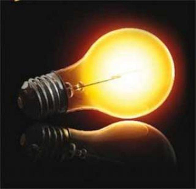 تعرَّف على 5 أجهزة منزلية مسؤولة عن ارتفاع فاتورة الكهرباء.. وكيف يمكن ترشيدها؟