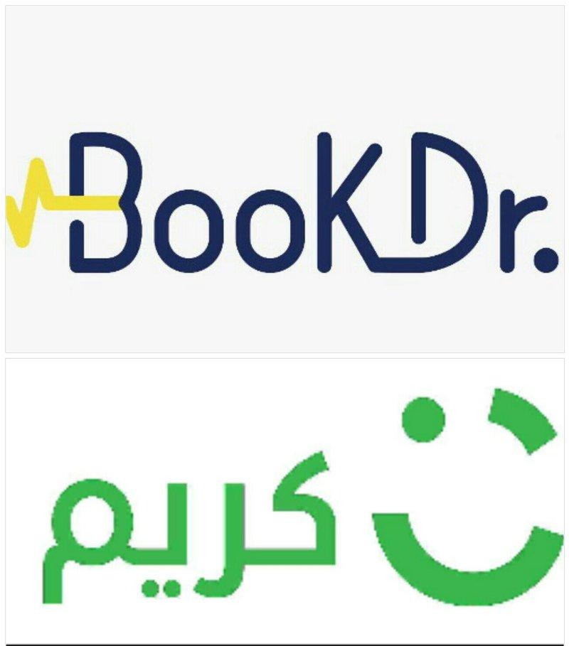 """إطلاق تطبيق """"بوك دكتور"""" في السعودية"""