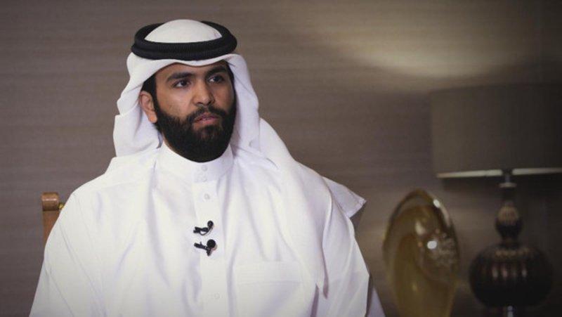 سلطان بن سحيم يكشف حقيقة القاتل حمد بن خليفة وتميم على نهج والده