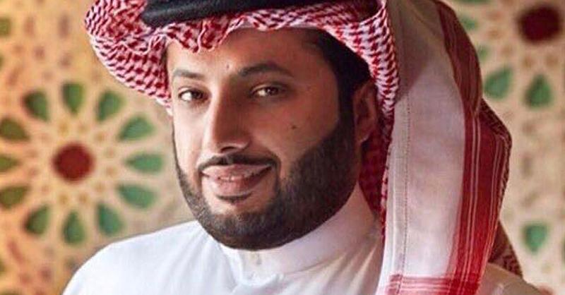 """""""آل الشيخ"""" لجماهير """"الهلال"""": هل أنا سبب هبوط مستوى اللاعبين!؟"""